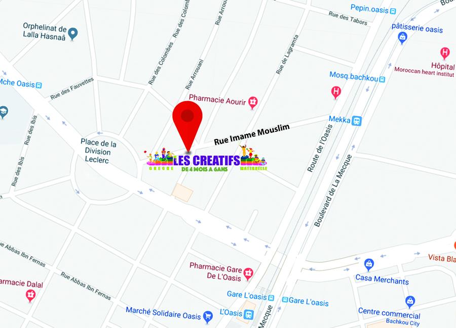 maps-creatifs